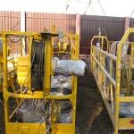 Люльки ЛЭ 6-100-300 (РБ)